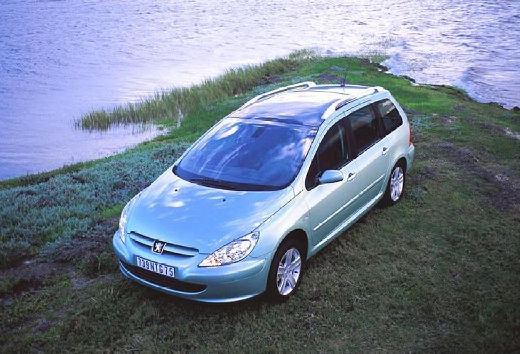 New & used Peugeot 307 SW cars for sale | Auto Trader