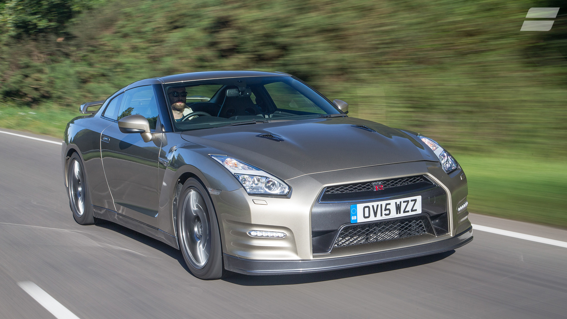 used nissan gt-r cars for  on auto trader uk
