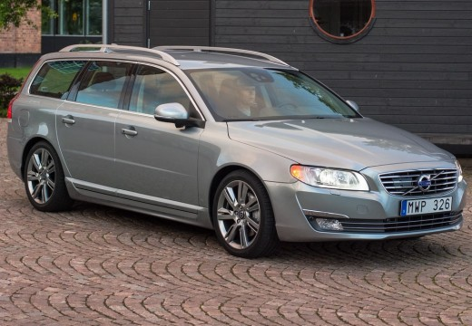 used volvo v70 r cars for sale on auto trader uk
