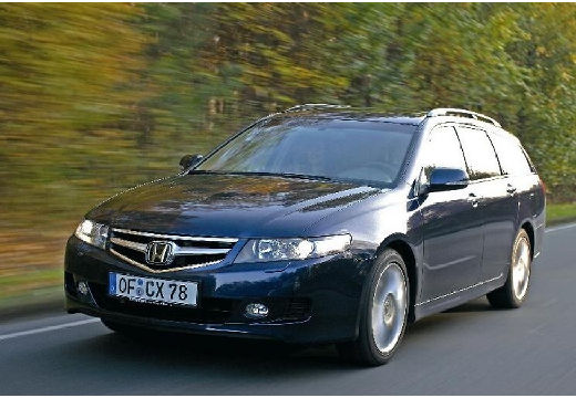 used honda accord cars for sale on auto trader uk. Black Bedroom Furniture Sets. Home Design Ideas