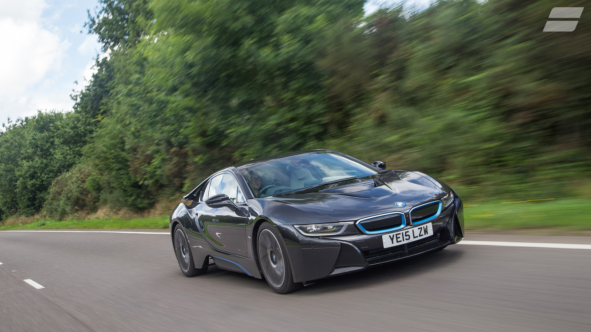 bmw i8 coupe 2014 review